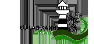 Thuê cano quy nhơn - Cano đi đảo cù lao xanh quy nhơn