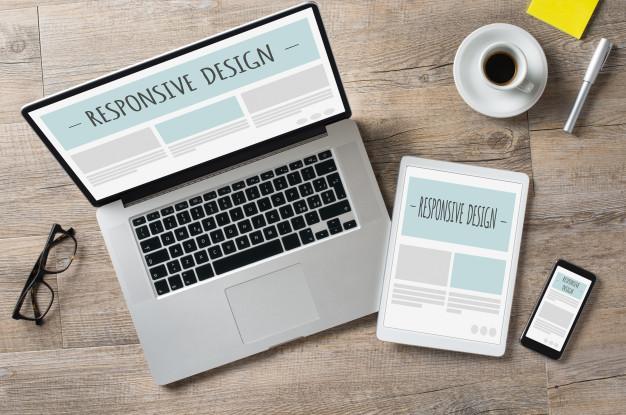 Kinh nghiệm thiết kế web bán hàng tại Quy Nhơn đẹp